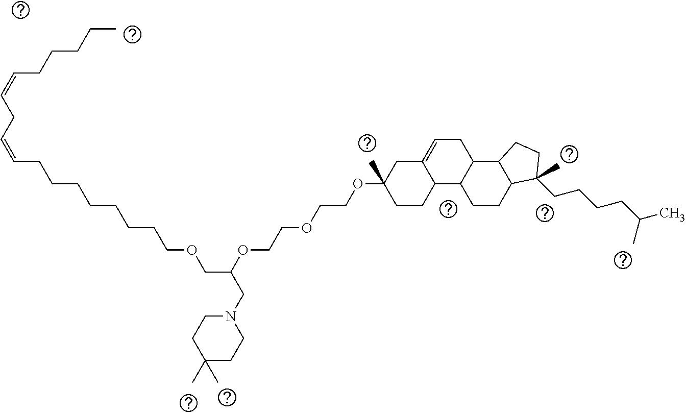 Figure US20110200582A1-20110818-C00316