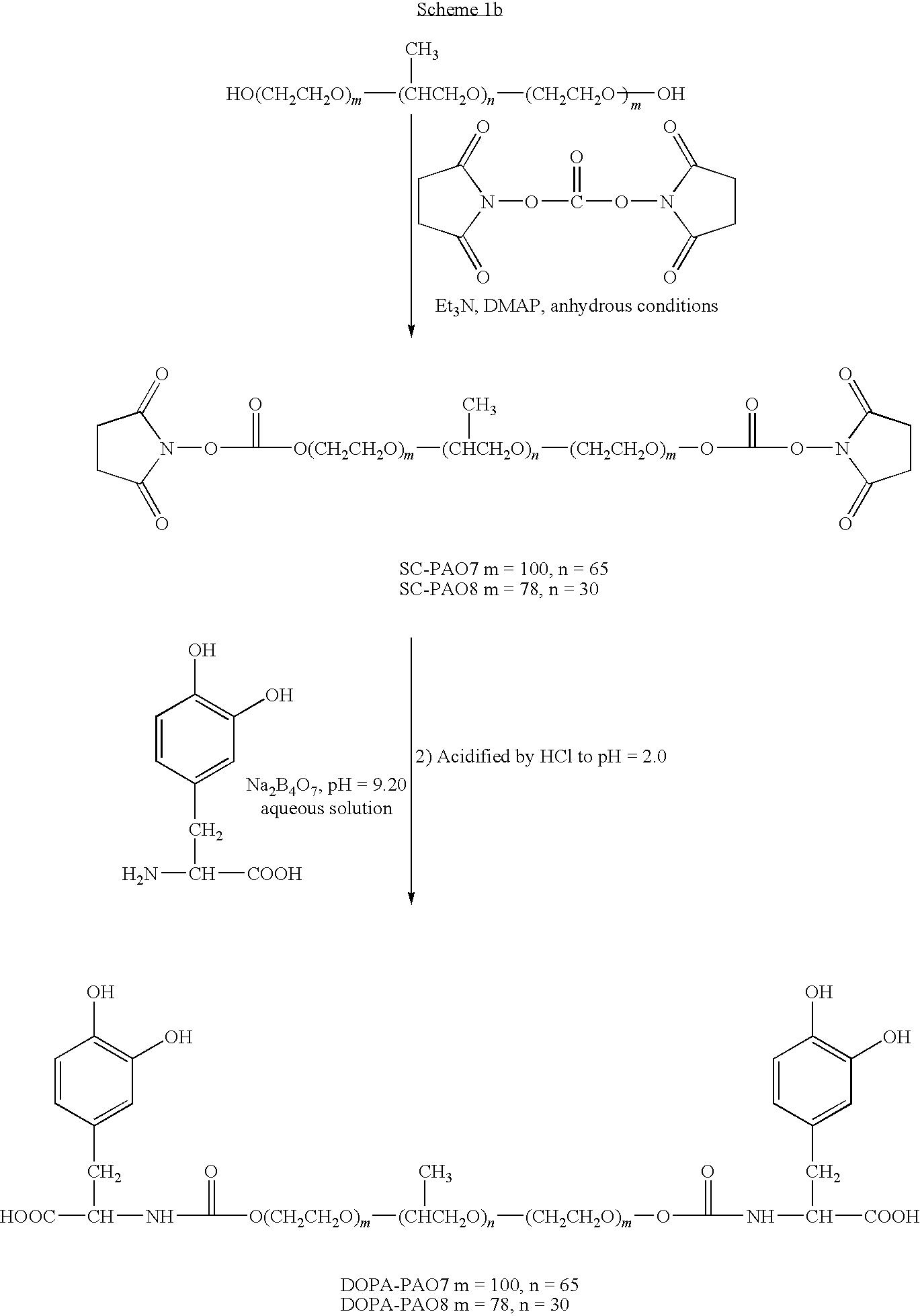 Figure US07618937-20091117-C00017