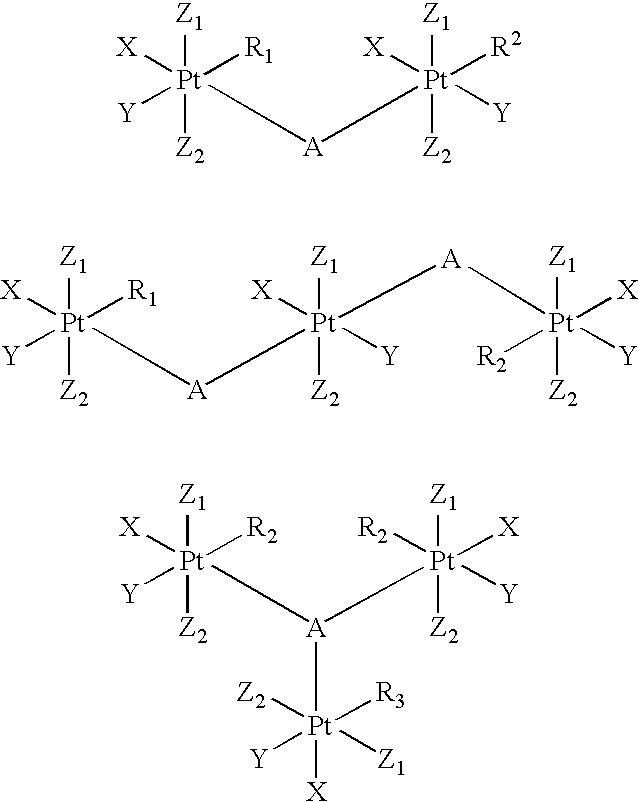 Figure US20080089952A1-20080417-C00023