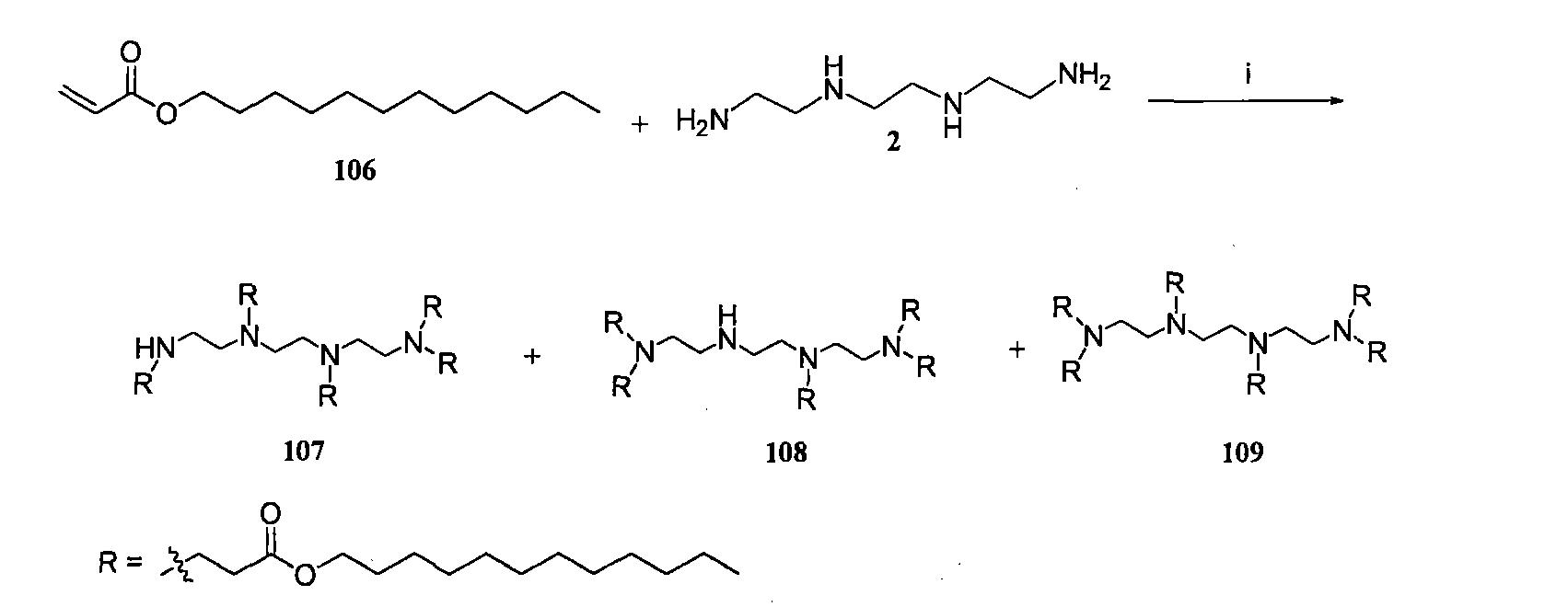 Figure CN101616677BD00872