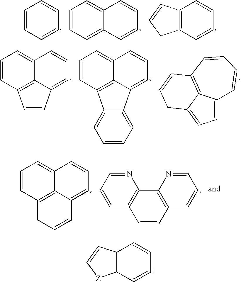 Figure US20080061681A1-20080313-C00026