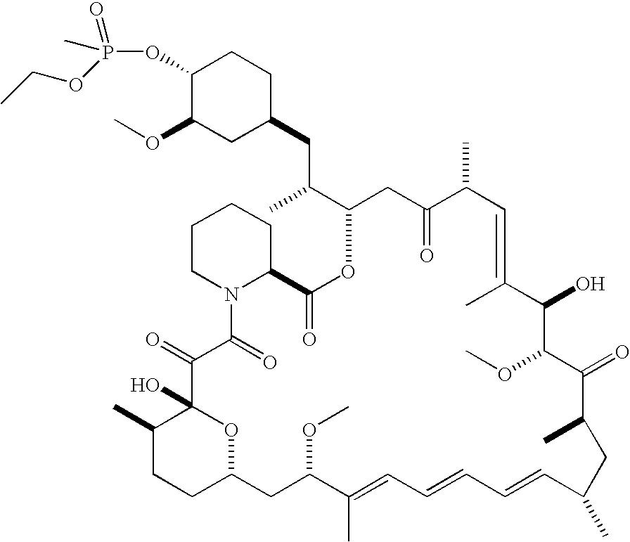 Figure US07091213-20060815-C00050