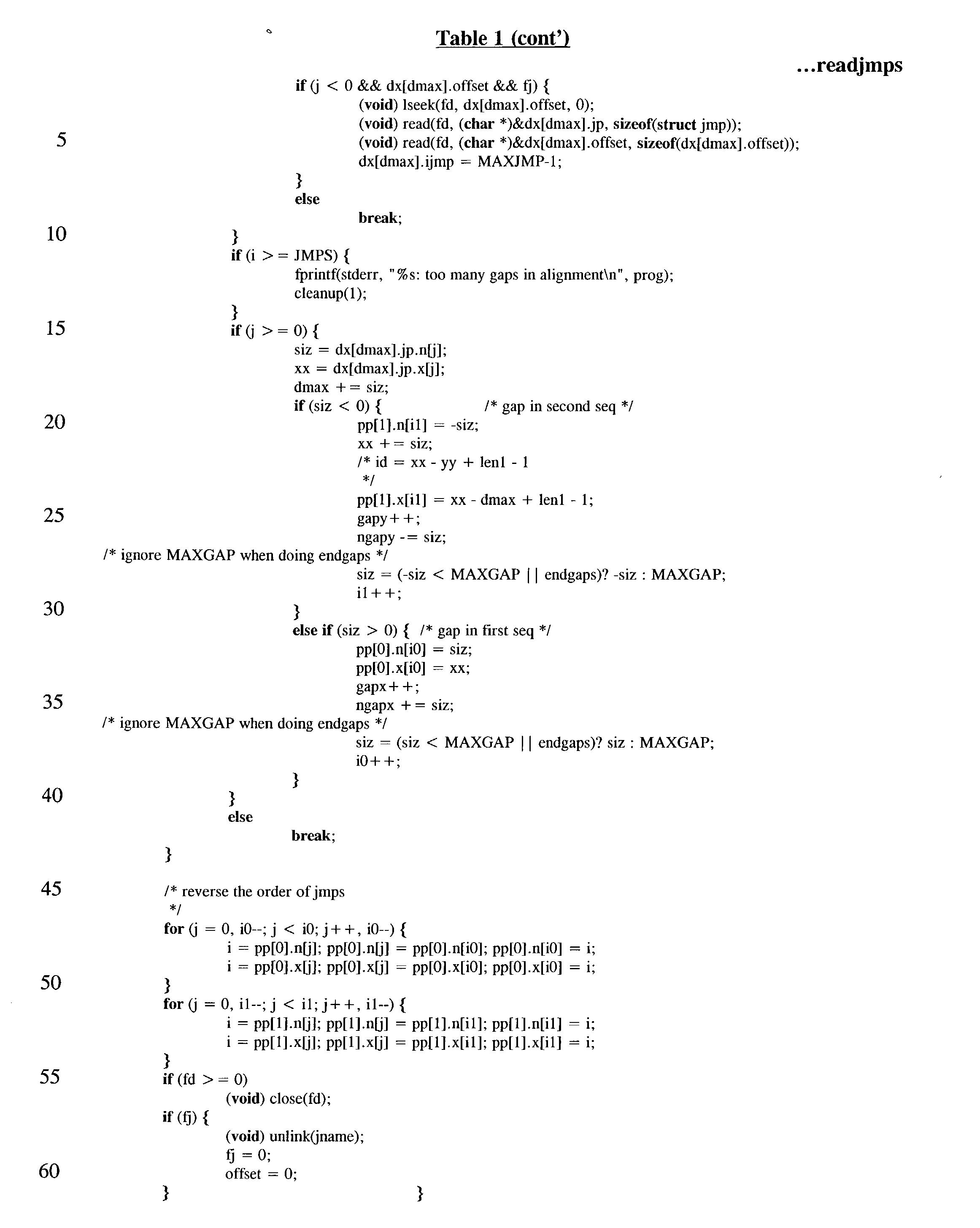 Figure US20040023323A1-20040205-P00016