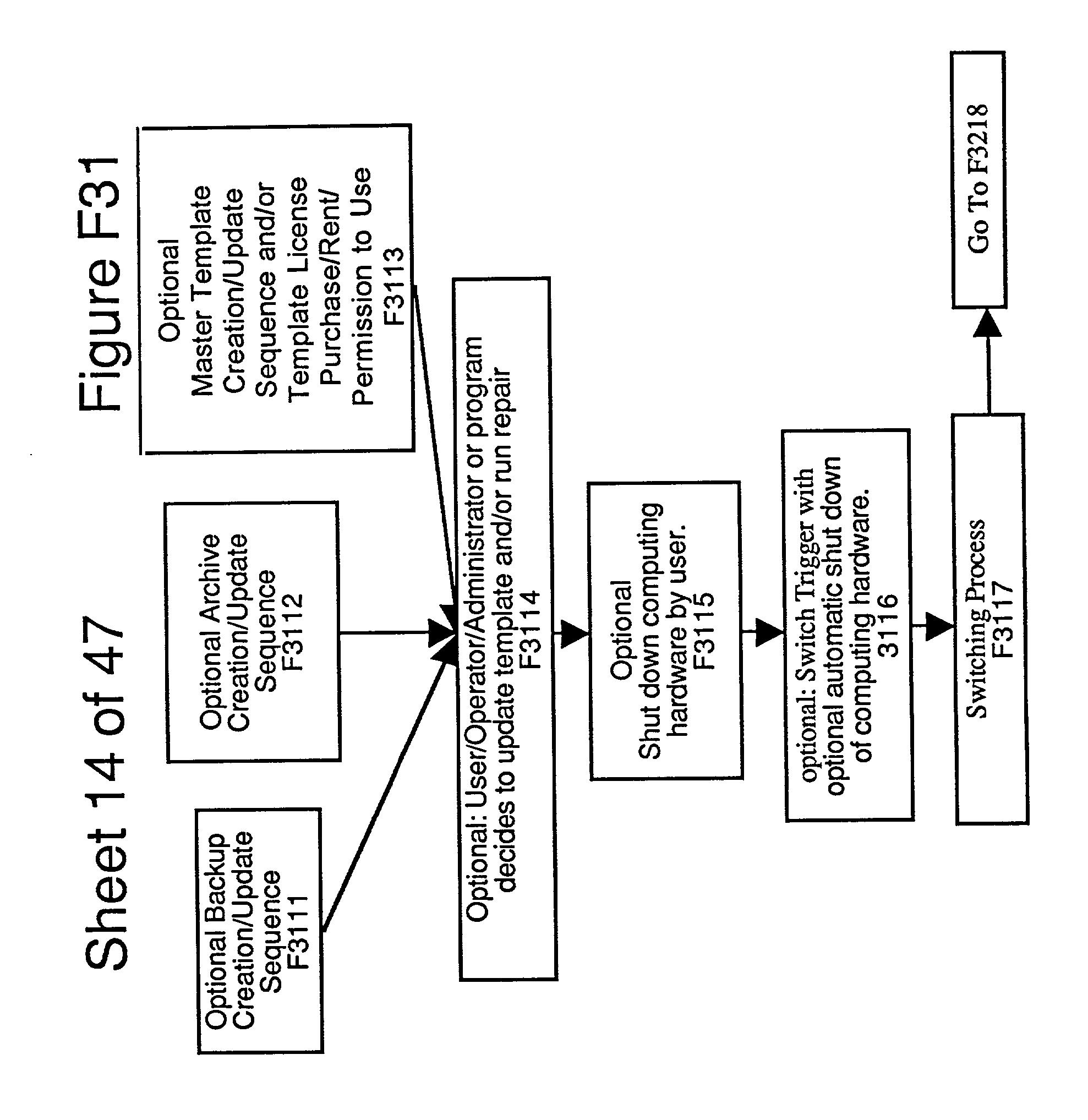 Figure US20020188887A1-20021212-P00041
