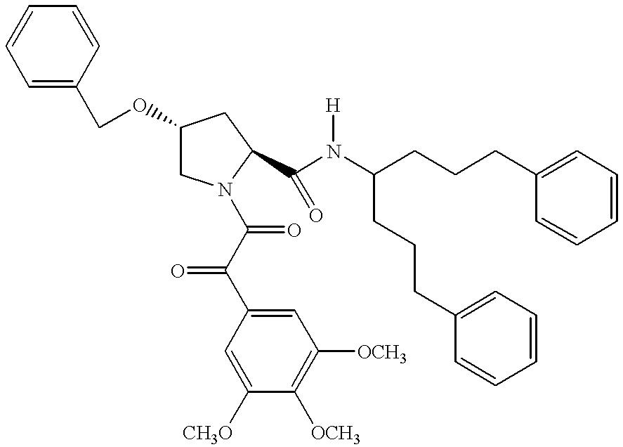 Figure US06307049-20011023-C00015