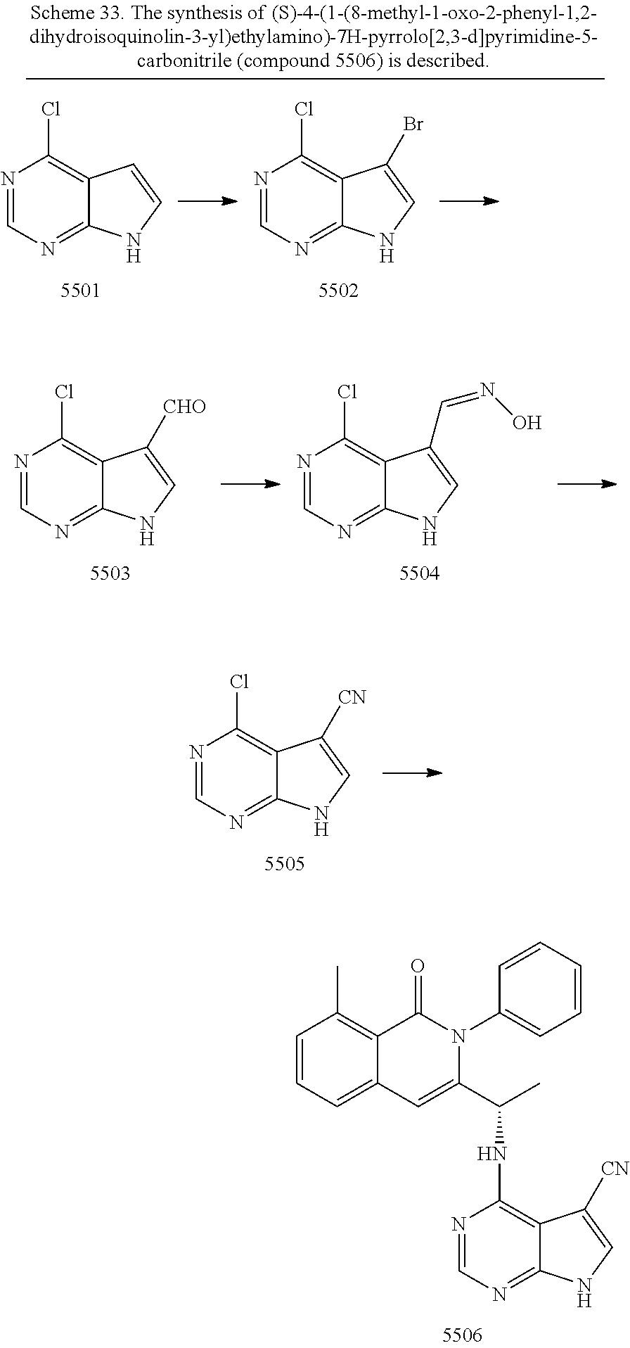 Figure US09216982-20151222-C00351