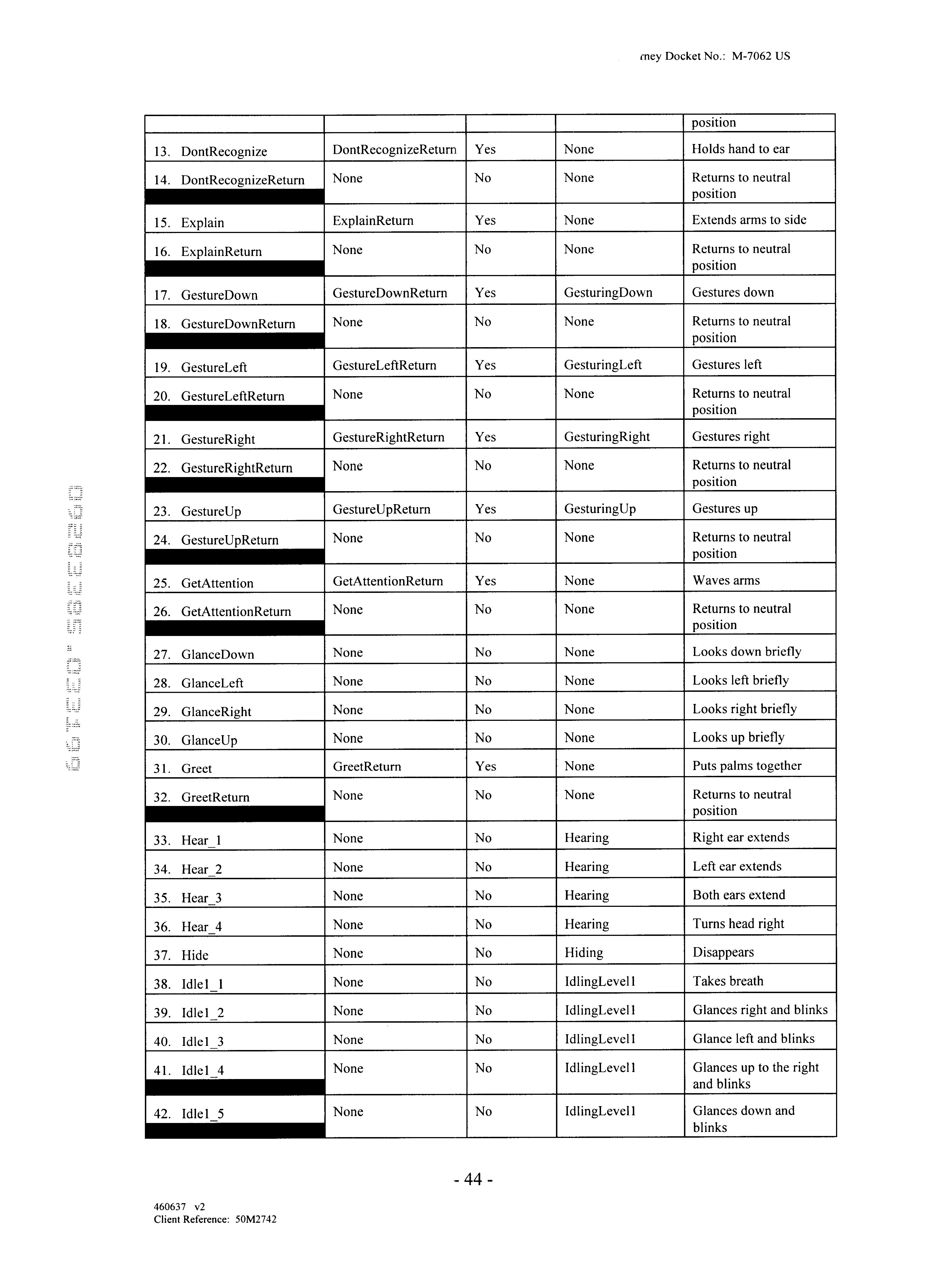Figure US06377928-20020423-P00011