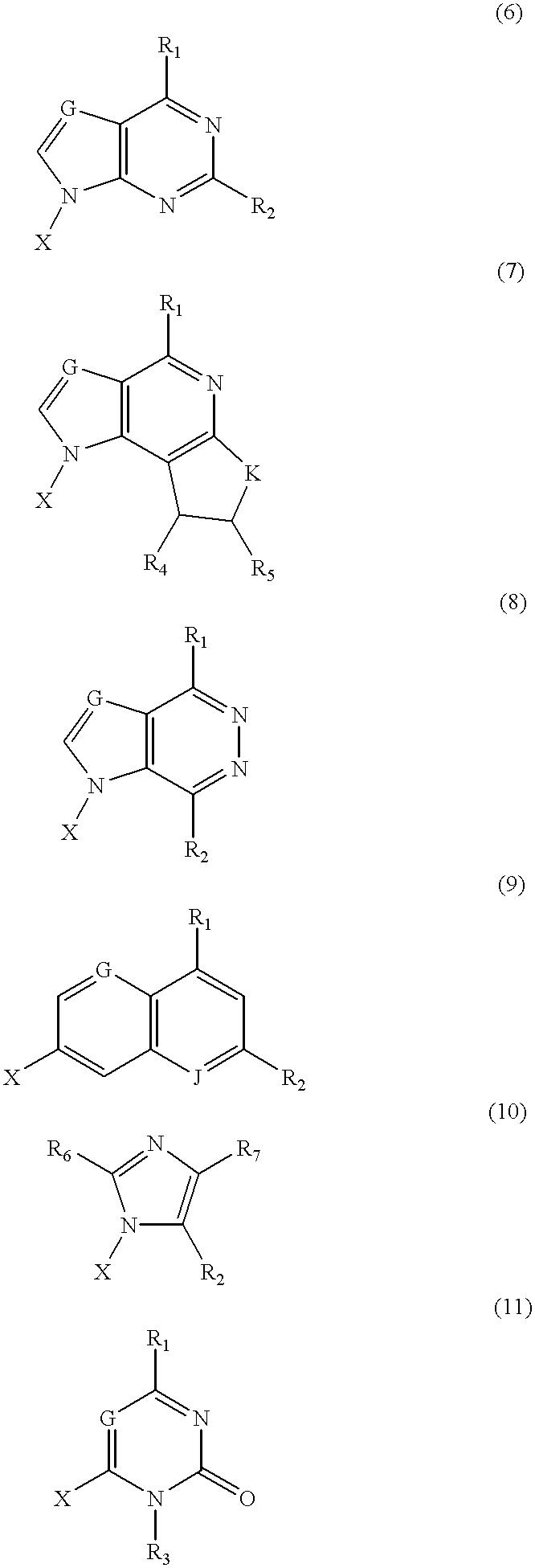 Figure US06239265-20010529-C00008