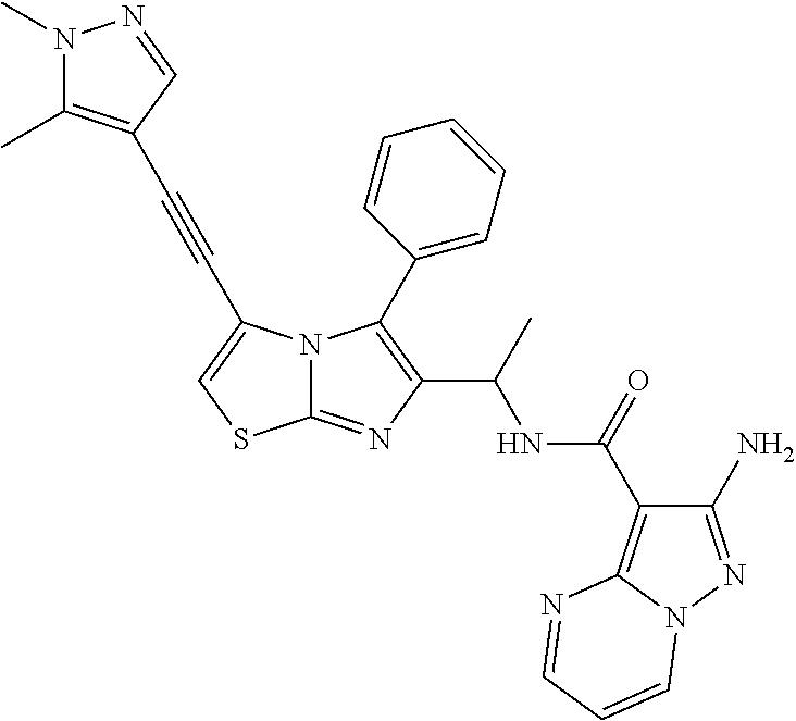 Figure US09708348-20170718-C00225
