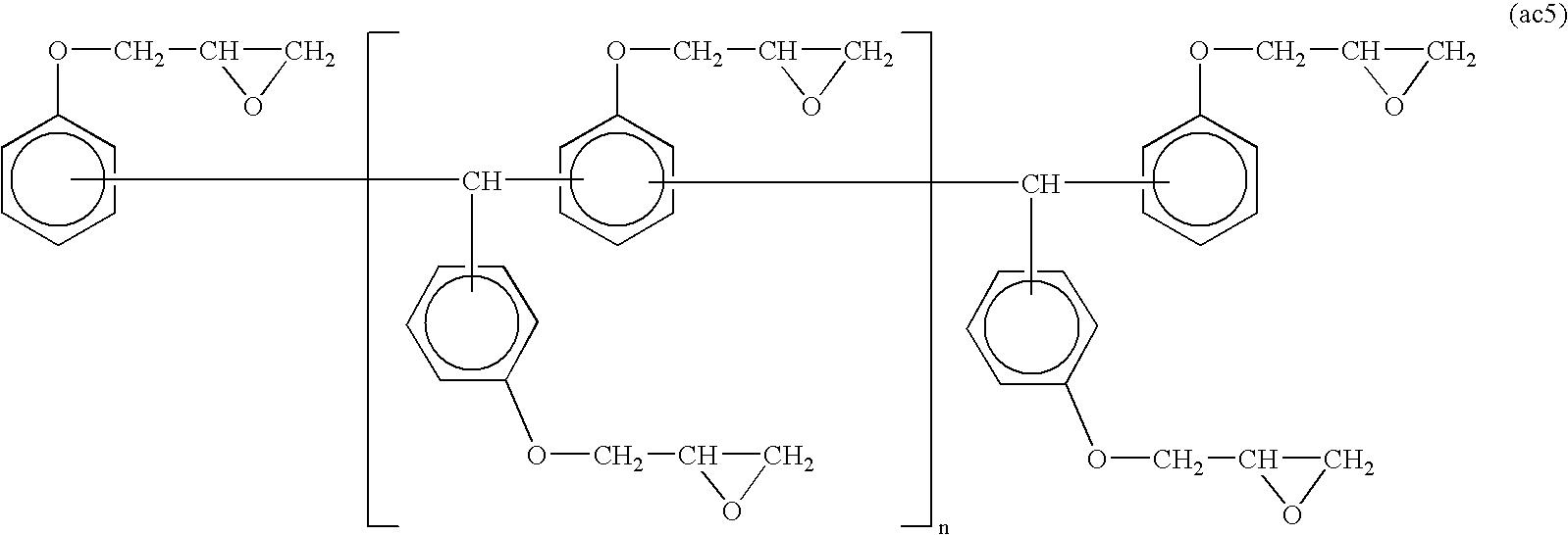 Figure US07034404-20060425-C00032