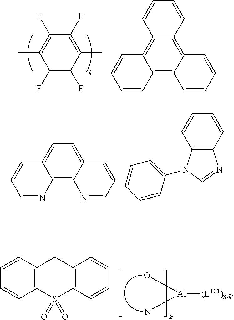 Figure US09859510-20180102-C00095