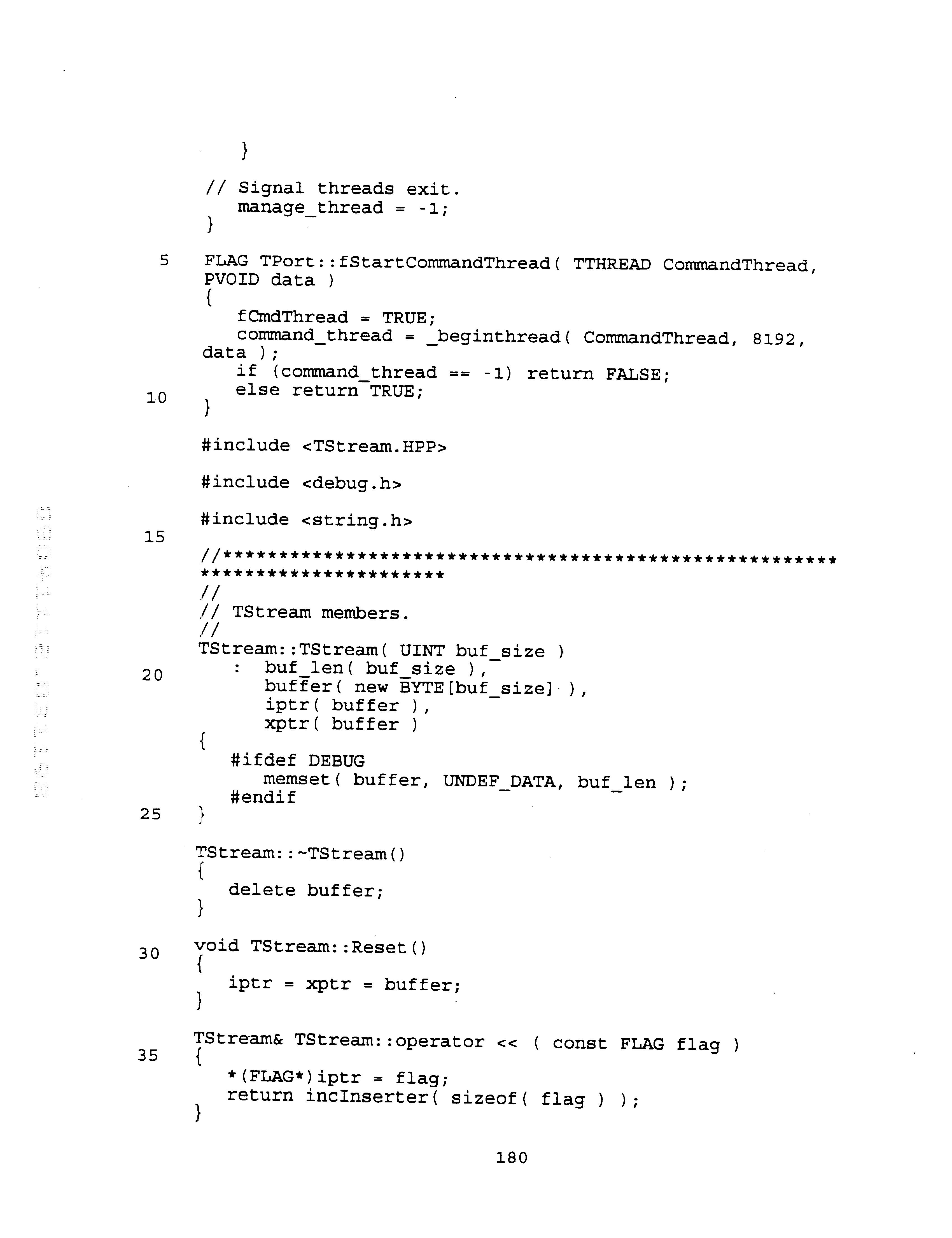 Figure US06507914-20030114-P00140