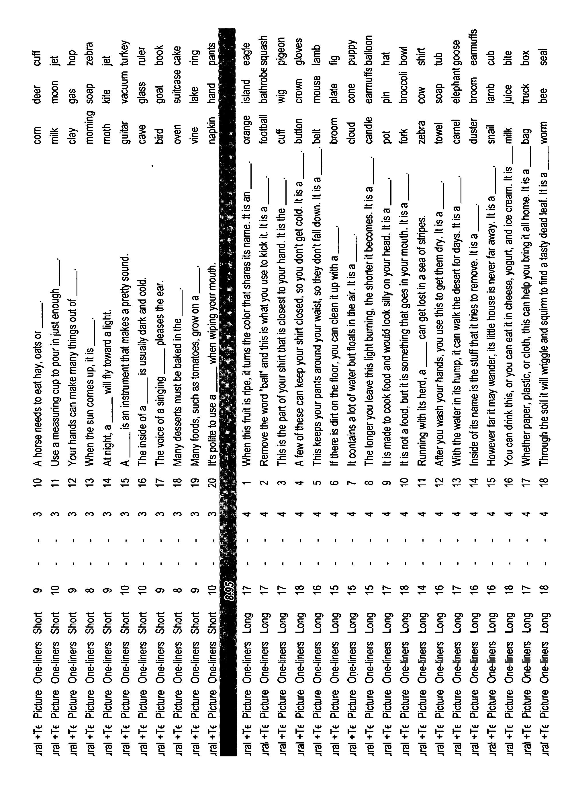 Figure US20050153263A1-20050714-P00126