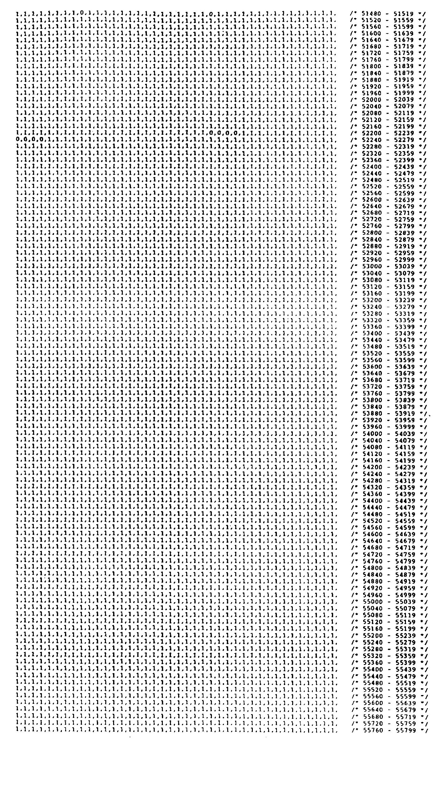 Figure 01030001