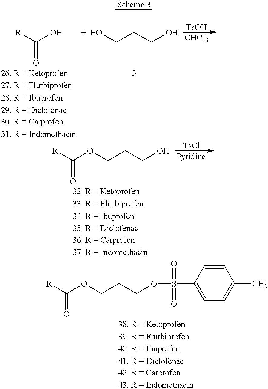 Figure US06429223-20020806-C00004