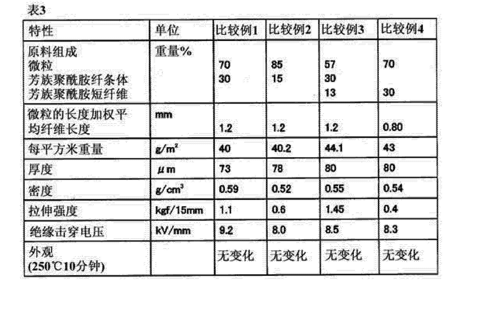 Figure CN103392038AD00101