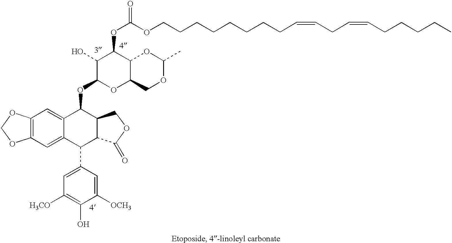 Figure US07816398-20101019-C00055