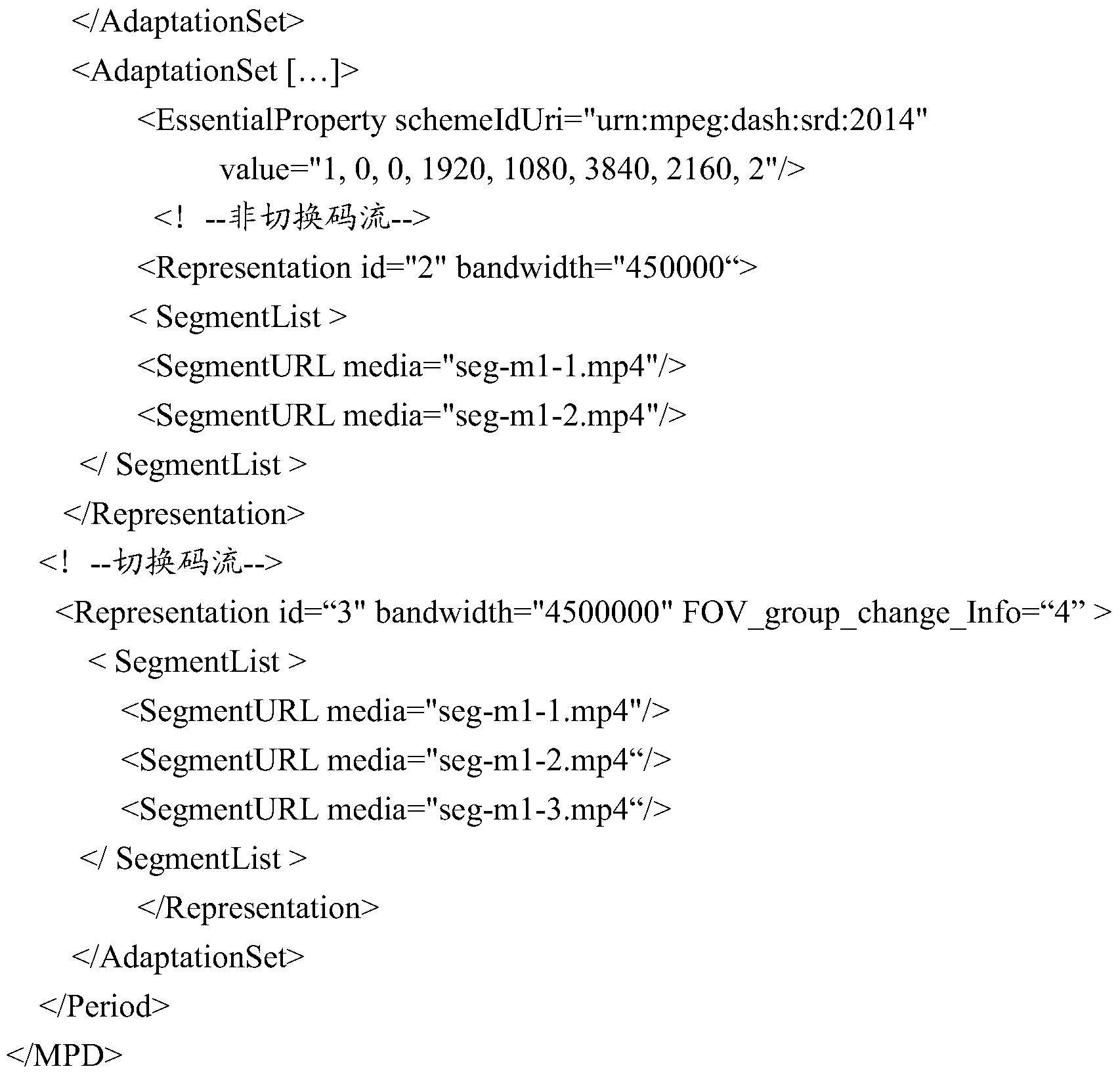 Figure PCTCN2017086548-appb-000034