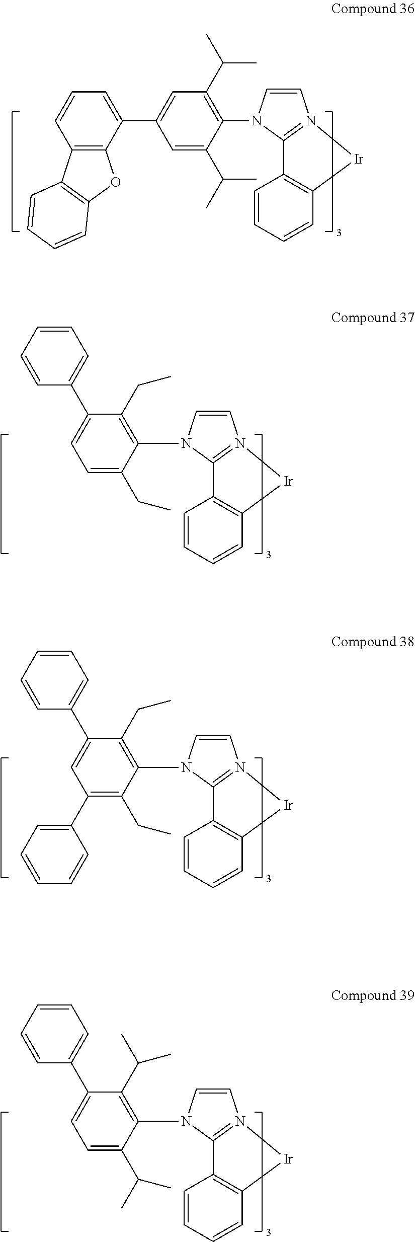 Figure US09735377-20170815-C00022