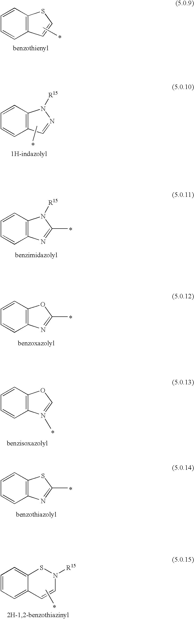 Figure US20030186974A1-20031002-C00169