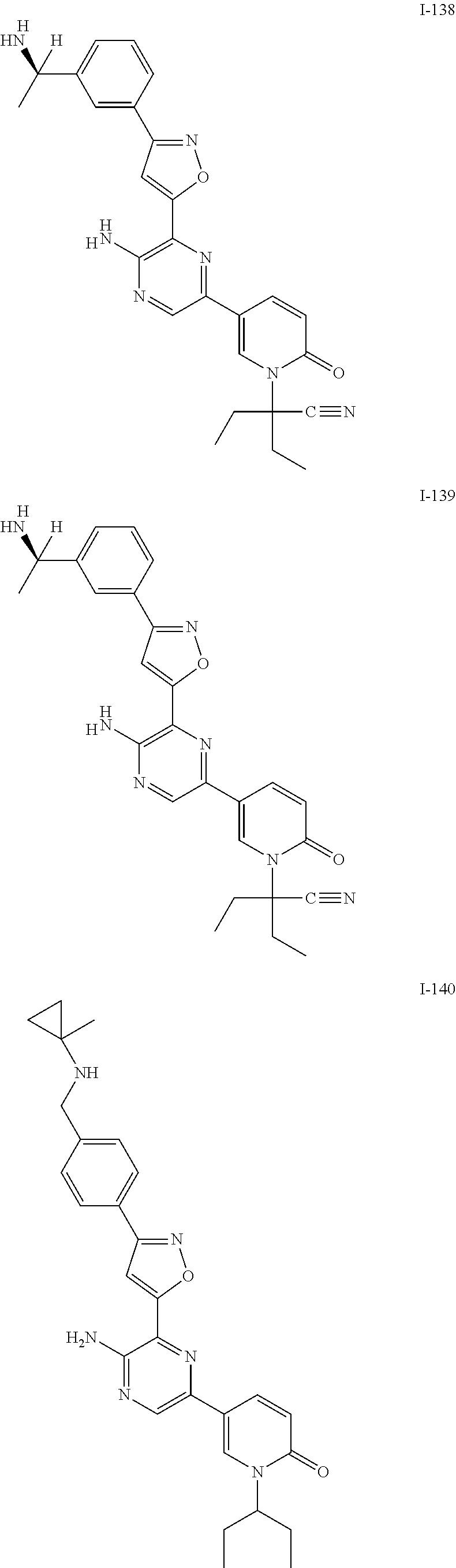 Figure US09630956-20170425-C00265