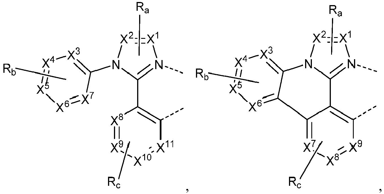 Figure imgb0558