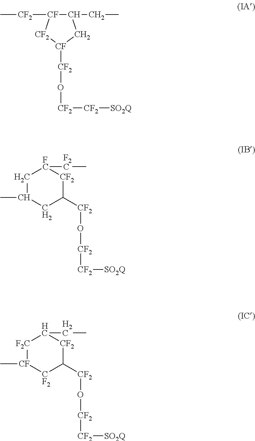 Figure US08415070-20130409-C00003