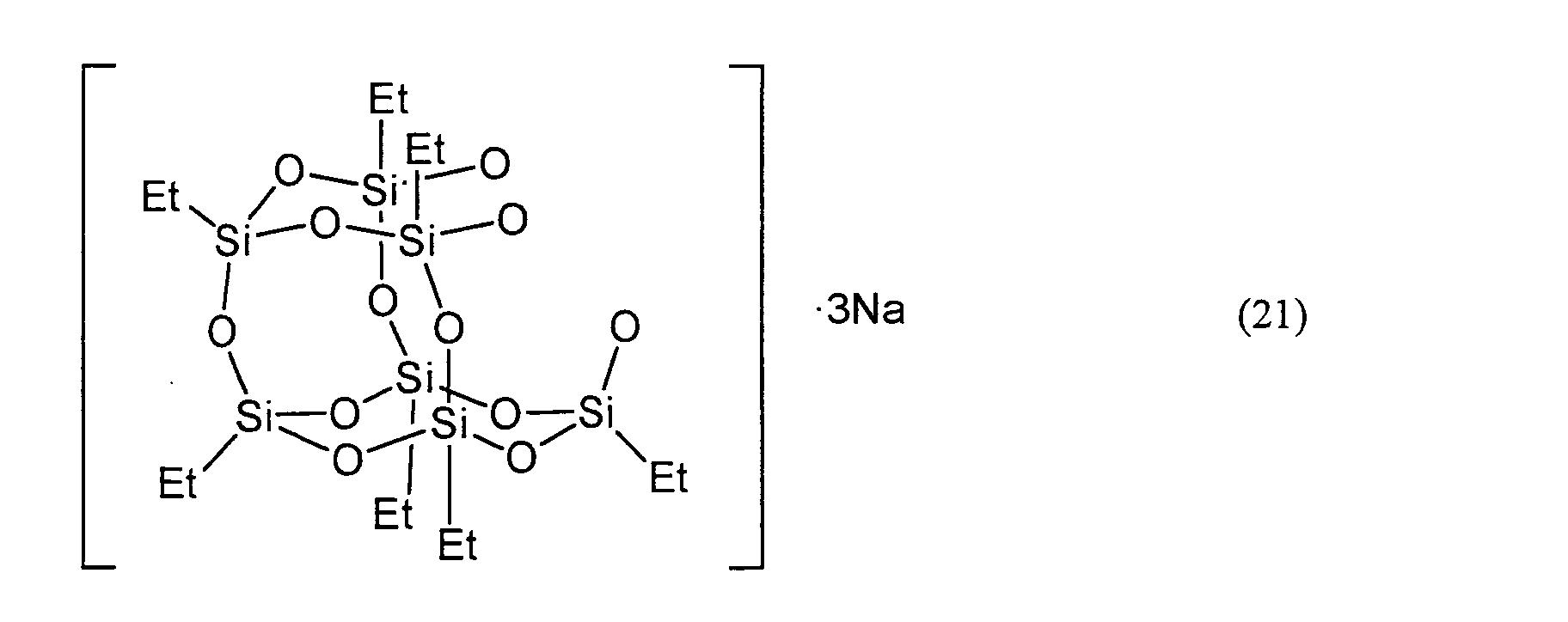 Figure 02190002