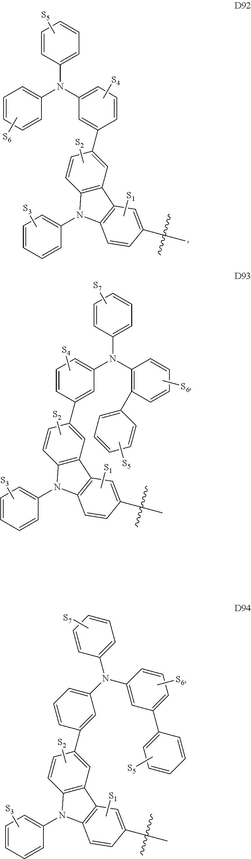 Figure US09324949-20160426-C00075