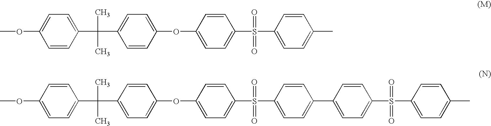 Figure US20100273957A1-20101028-C00037