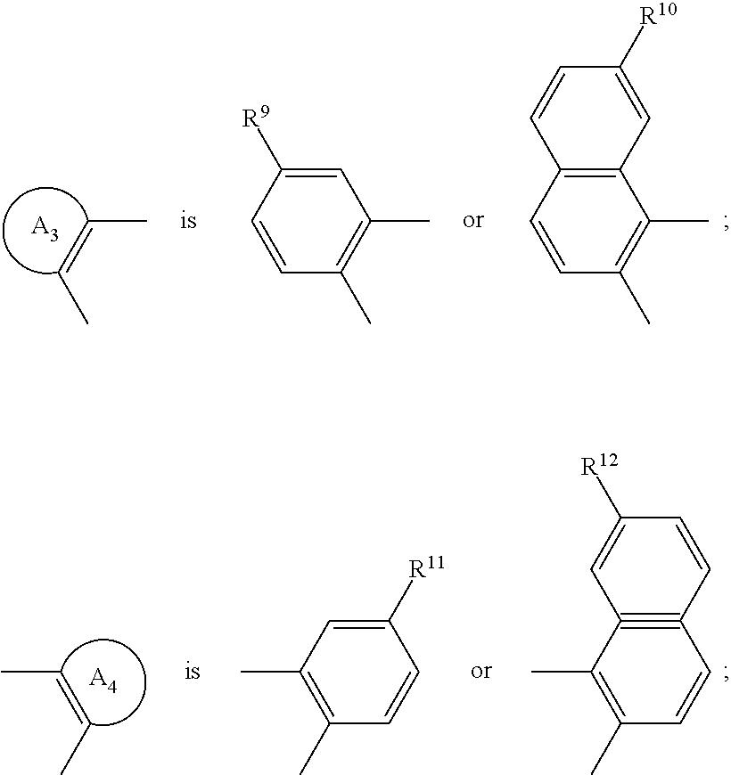 Figure US09453790-20160927-C00004