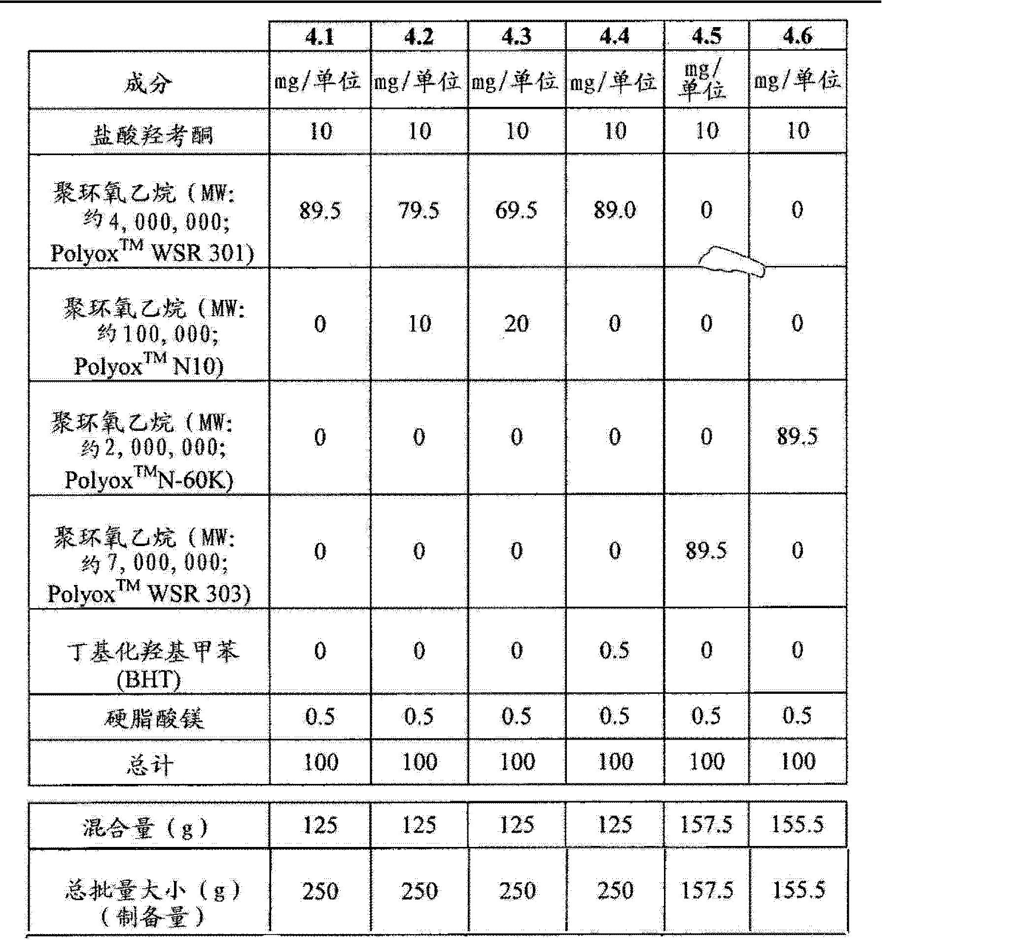 Figure CN102657630AD00541