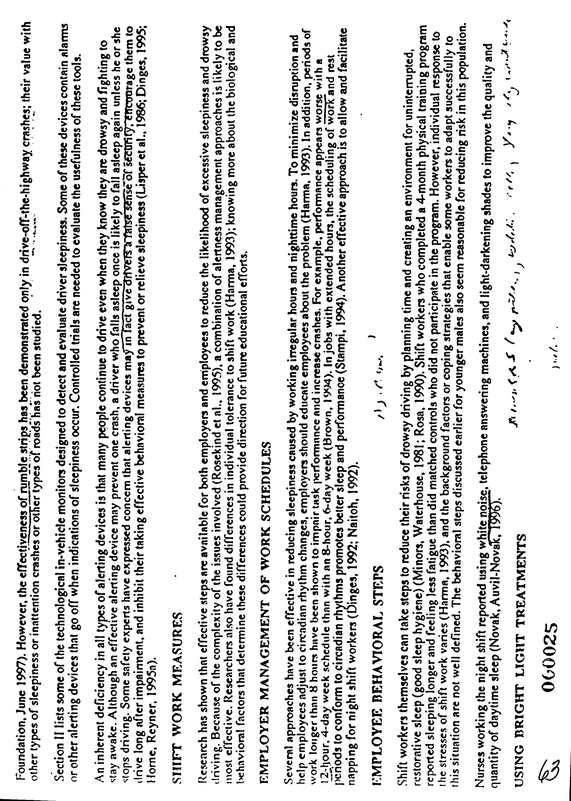 Figure US20020105438A1-20020808-P00025