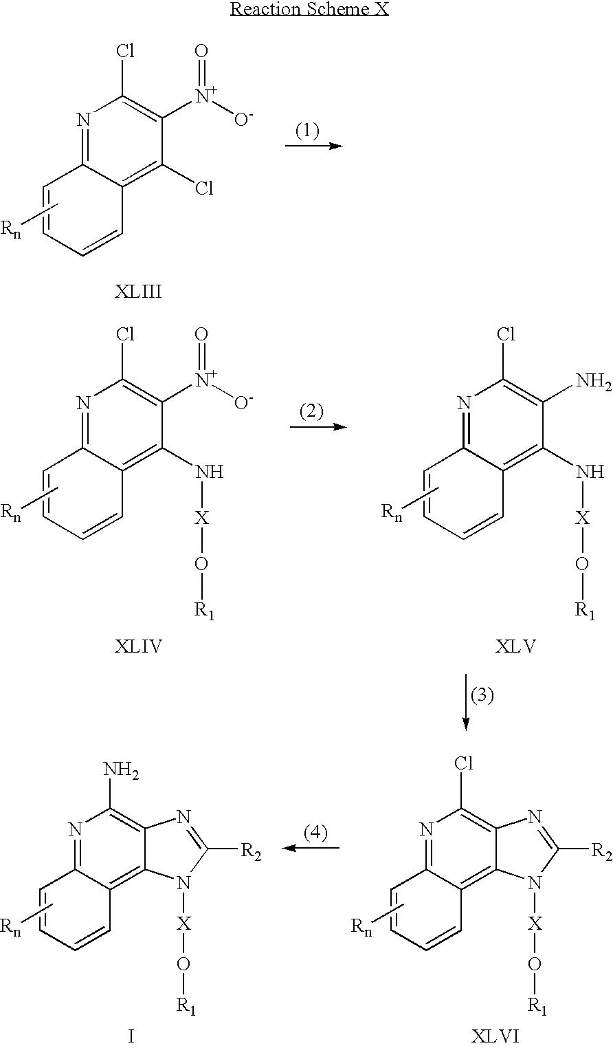 Figure US06989389-20060124-C00015