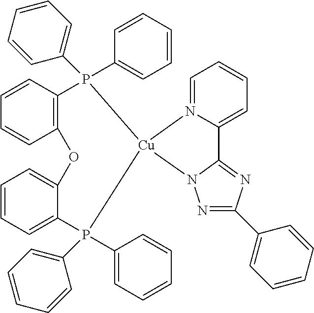 Figure US10056565-20180821-C00173