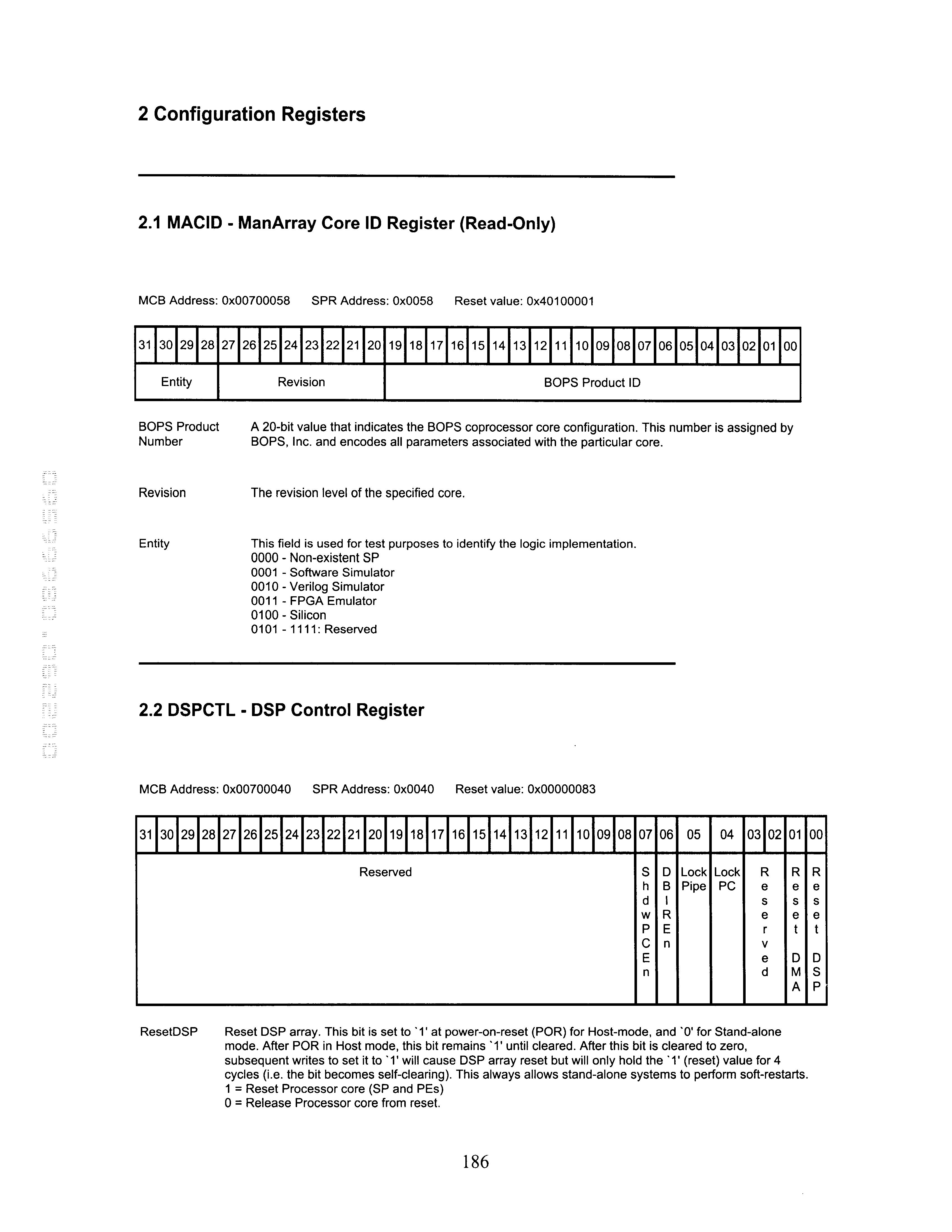 Figure US06748517-20040608-P00172
