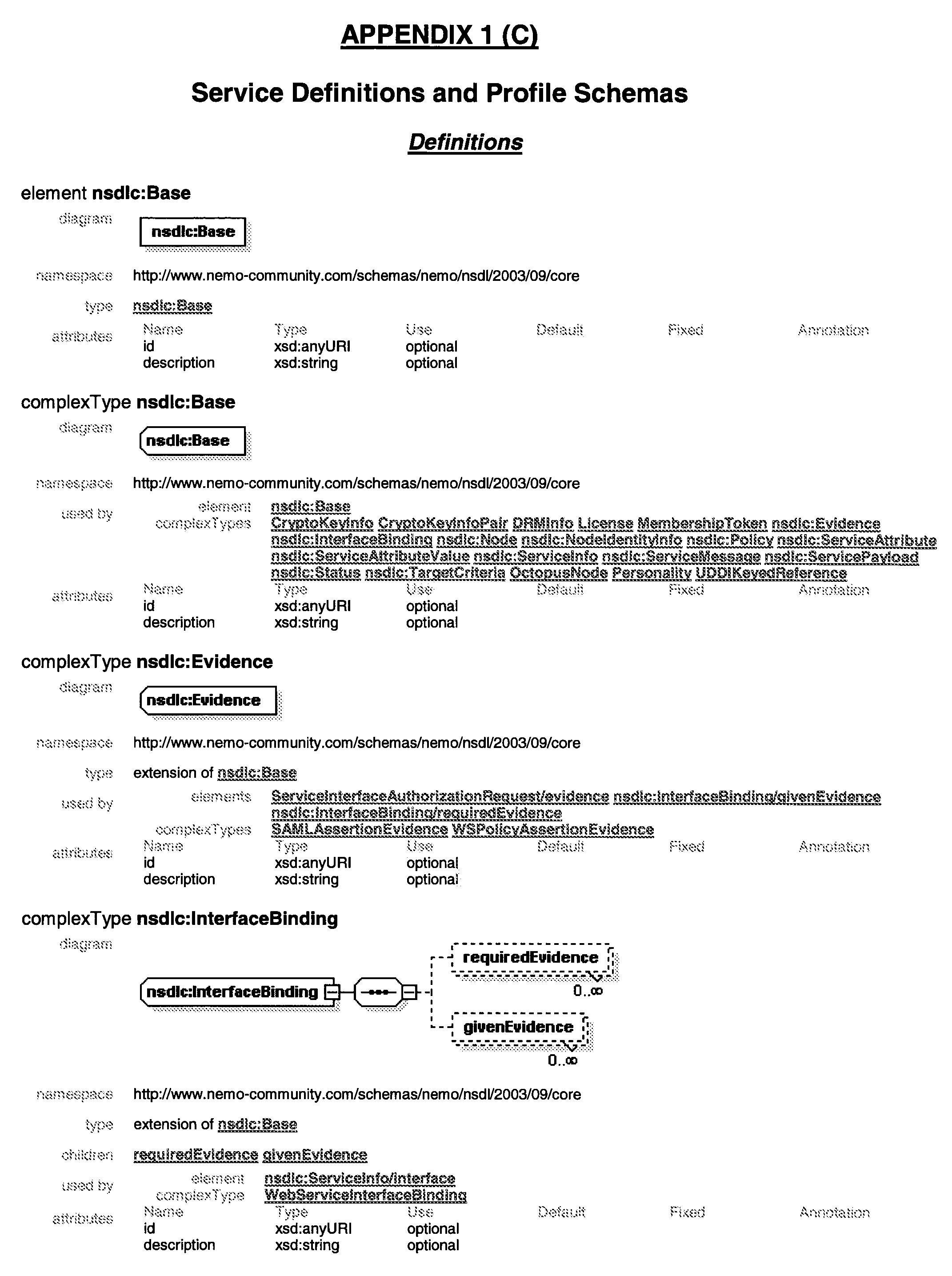 Figure US20080056500A1-20080306-P00001