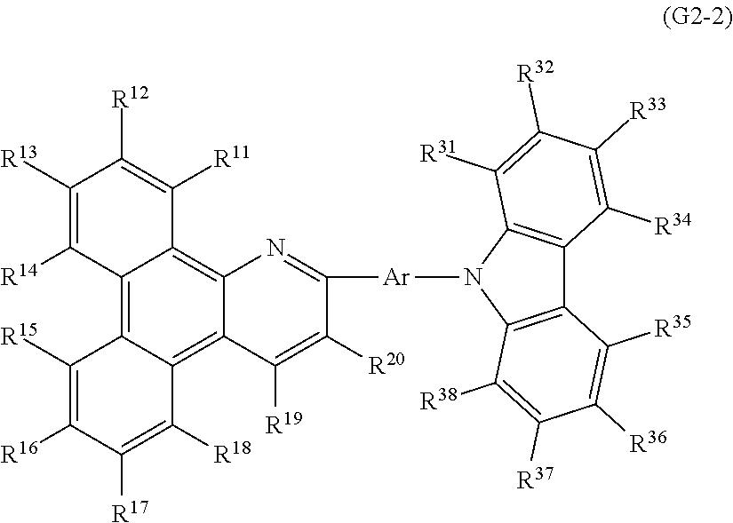 Figure US09843000-20171212-C00004