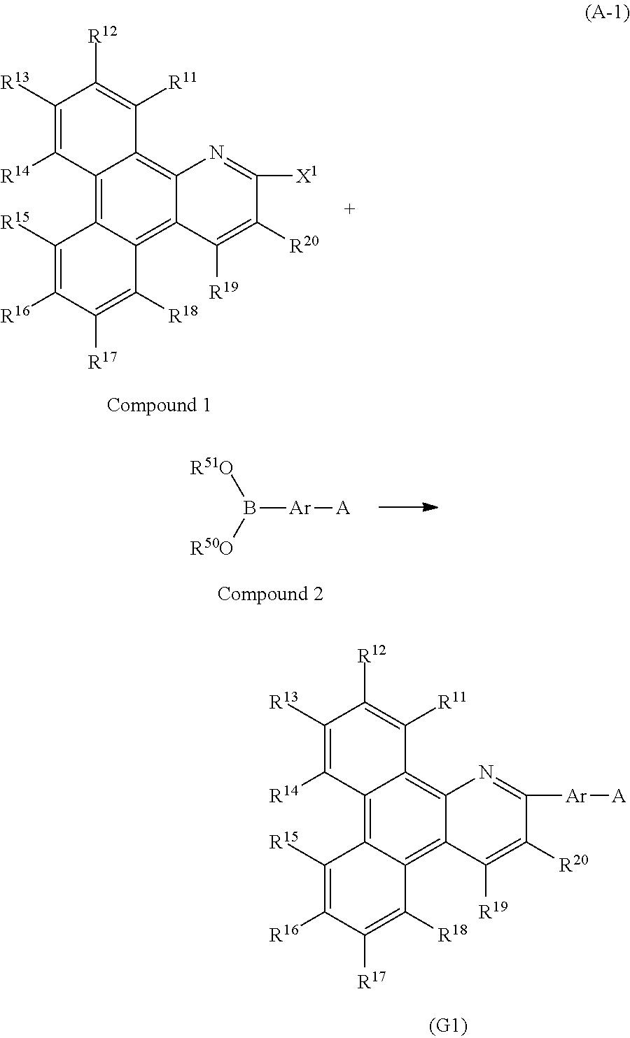 Figure US09843000-20171212-C00067