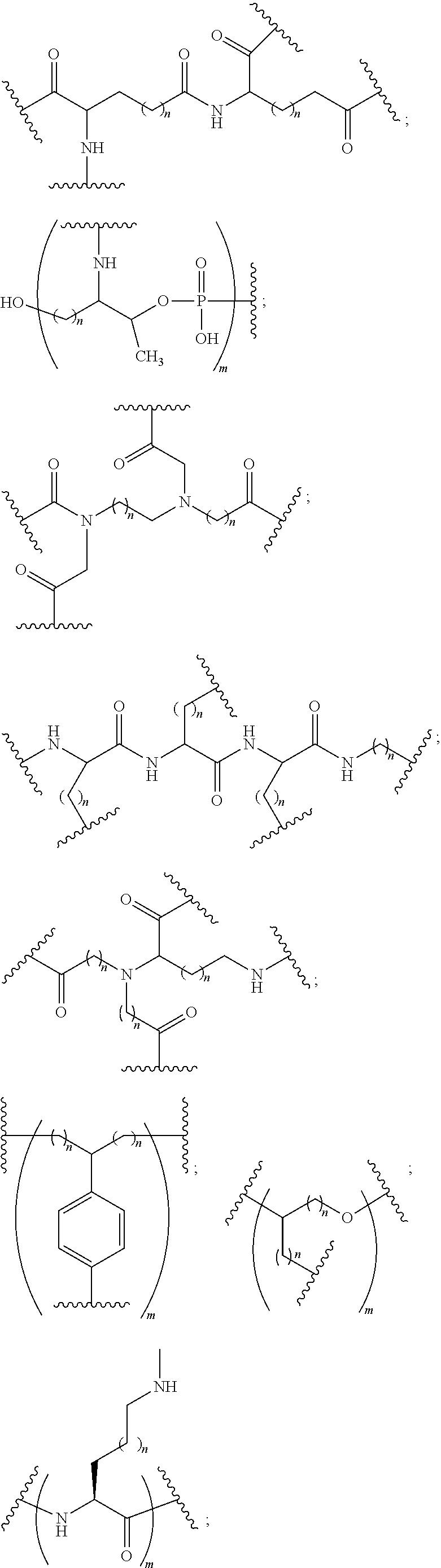 Figure US09943604-20180417-C00041