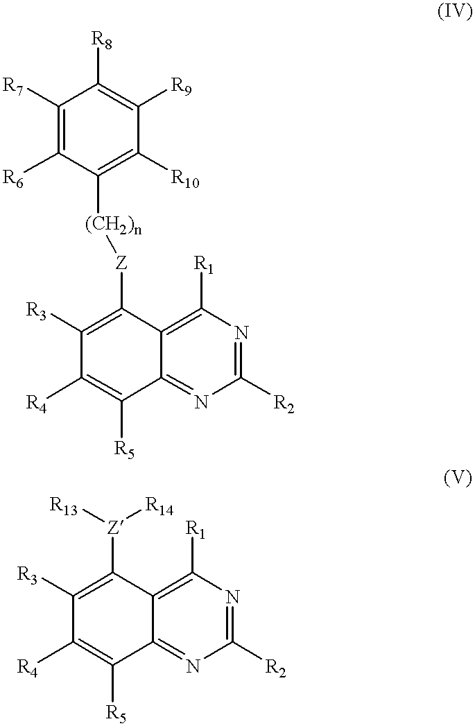 Figure US20010014679A1-20010816-C00003