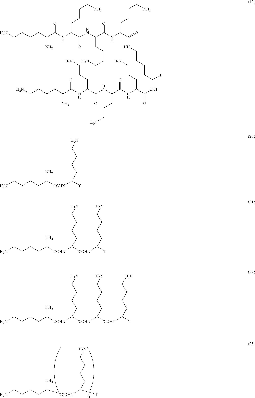 Figure US07067697-20060627-C00043