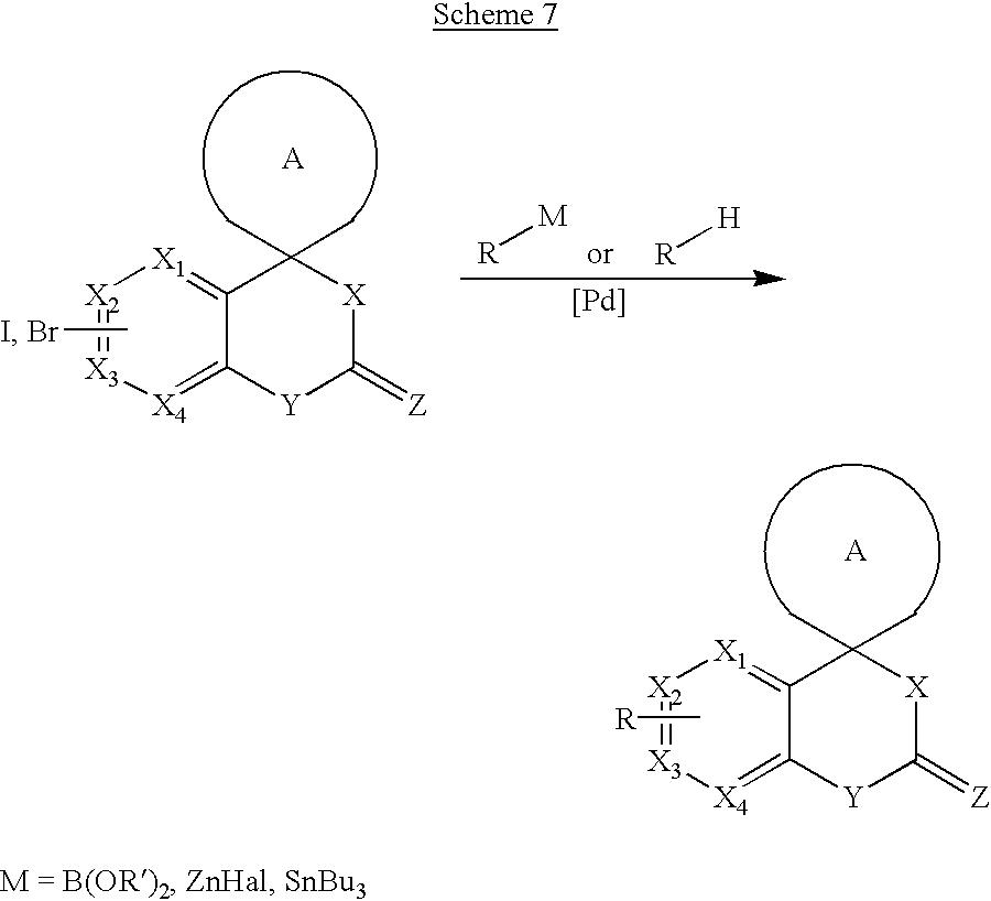 Figure US20020198198A1-20021226-C00036