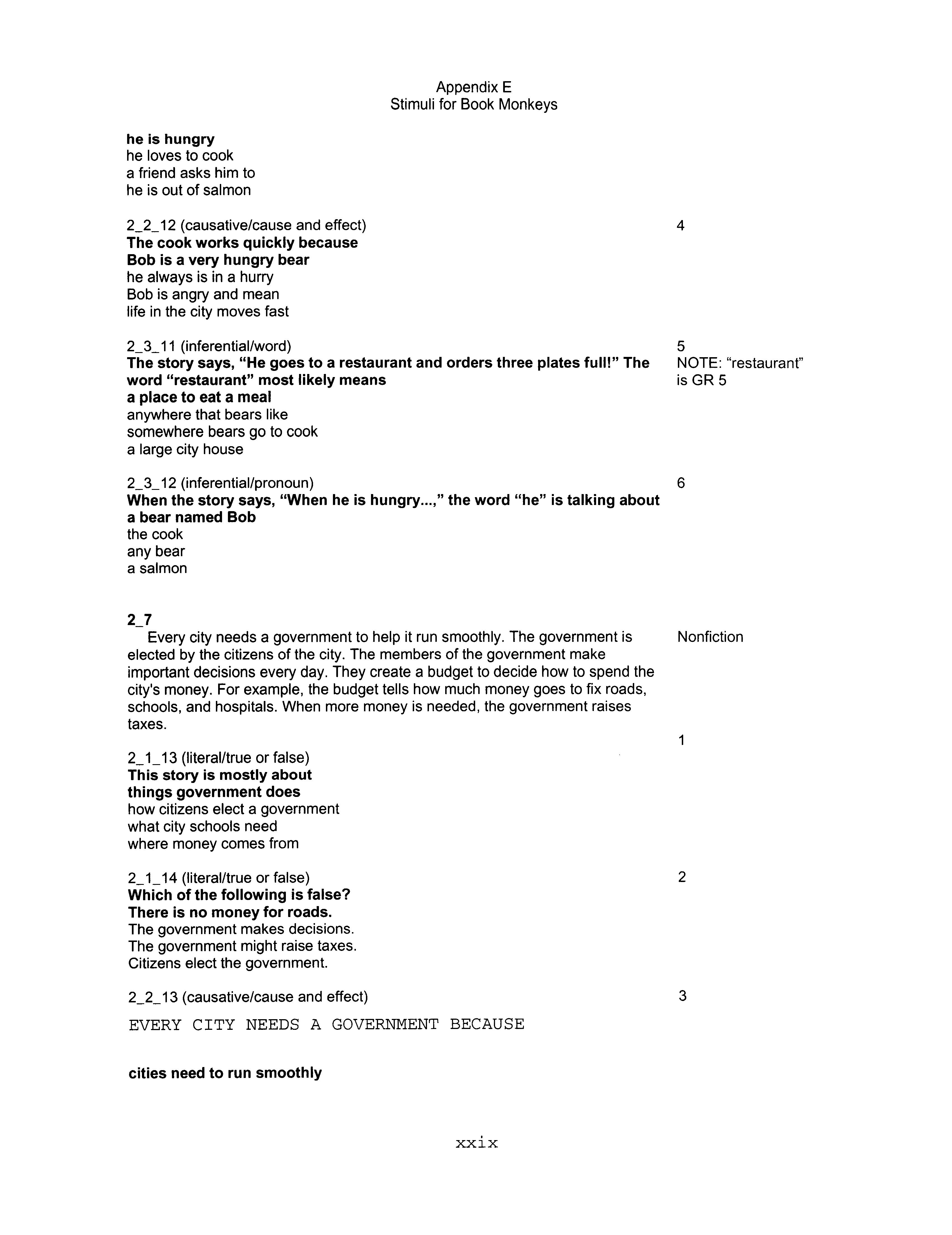Figure US06726486-20040427-P00098