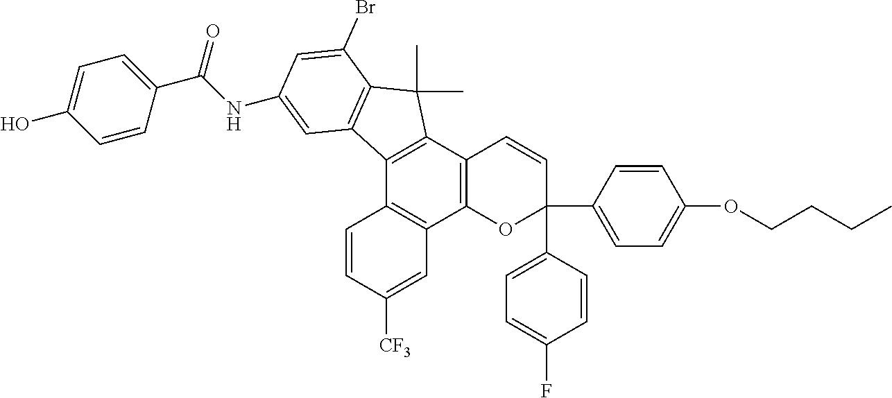 Figure US08698117-20140415-C00061