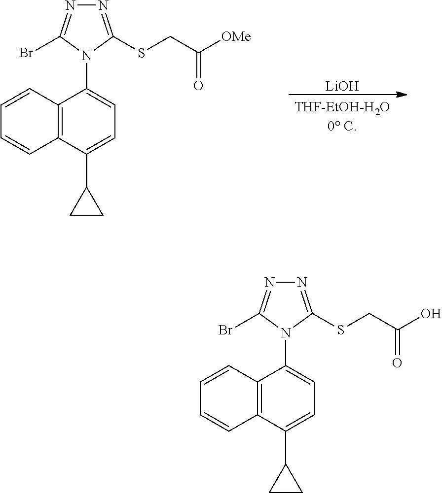 Figure US08283369-20121009-C00154