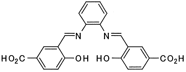 Figure 112003016236117-pat00017