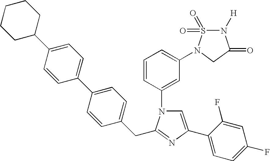 Figure US08404731-20130326-C00074