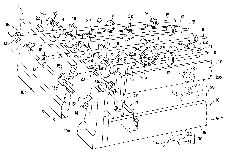 Figure R1020060021626