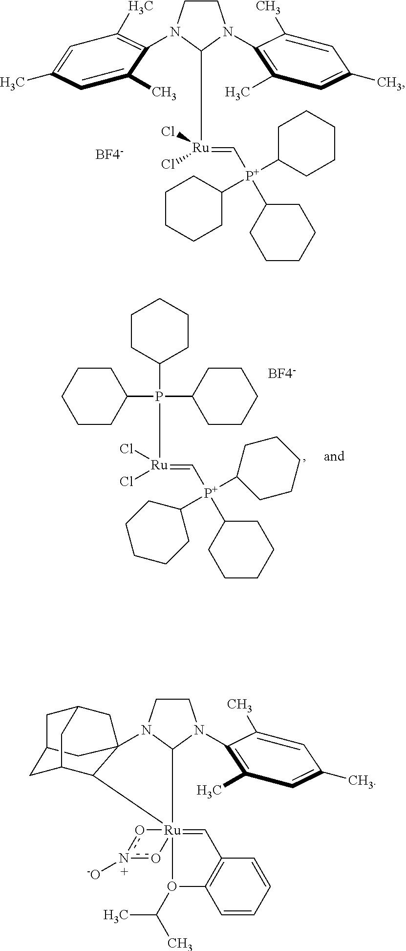 Figure US09598543-20170321-C00017